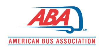 America Bus Association