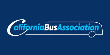 California Bus Association