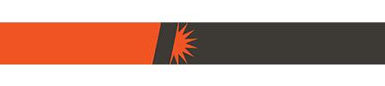 Sun Diego Charter Company